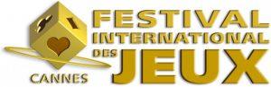FIJ-logo