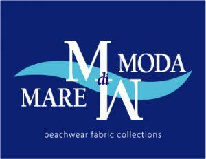MdM_logo
