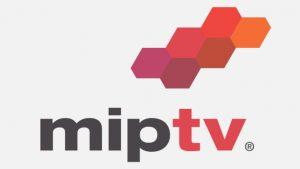 Miptv-logo