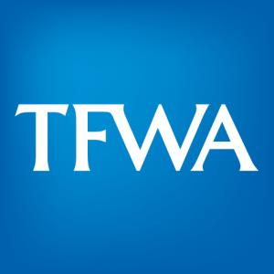 TWFA-logo