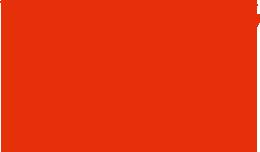 Festival-plaisance-logo